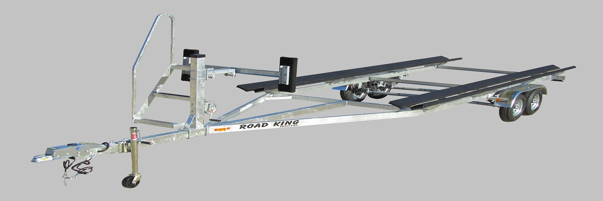 banner2 road king trailers, boat trailers, sailboat trailers  at mifinder.co