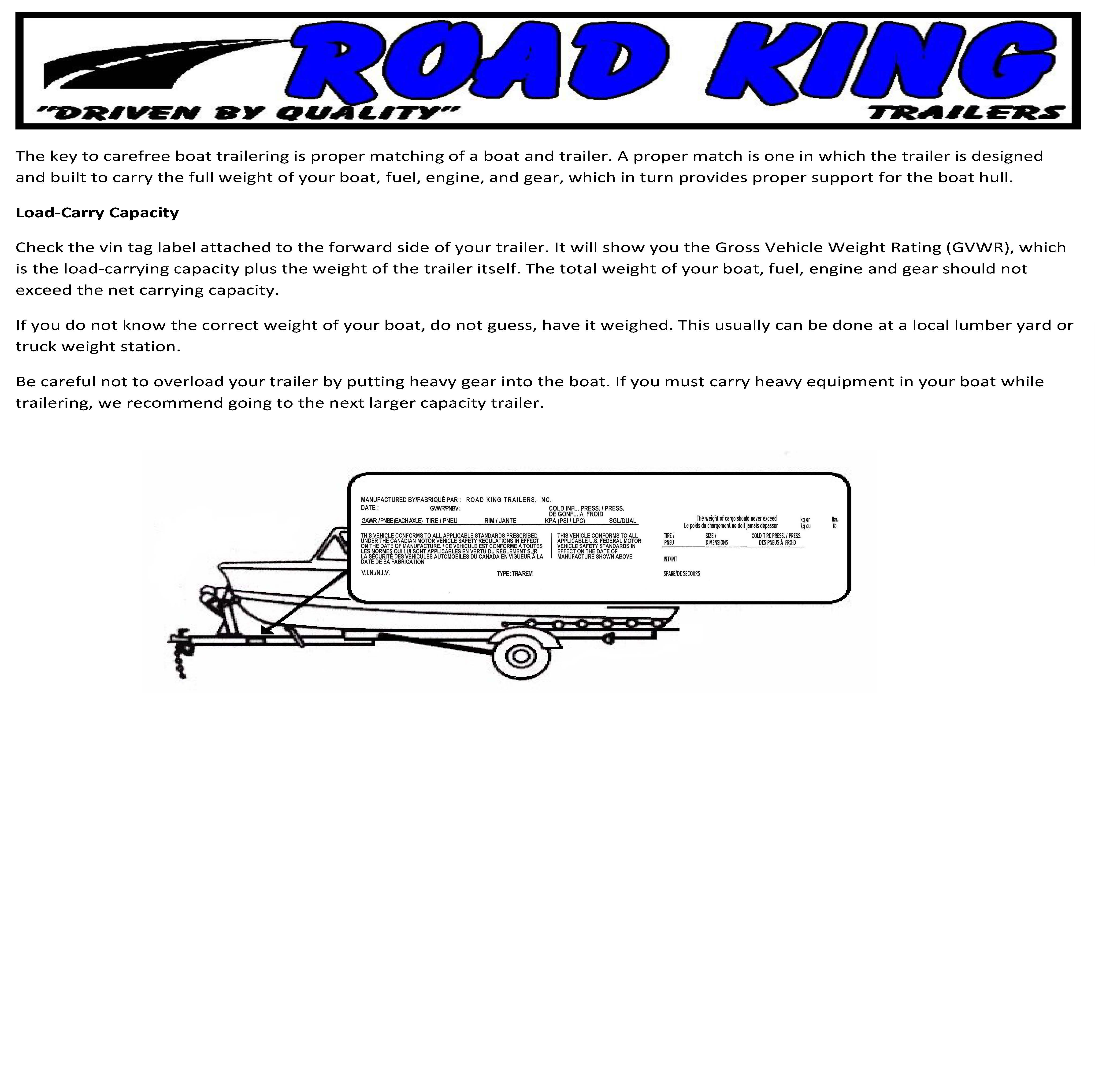 100 amp homeline load center wiring diagram load king wiring diagram road king trailer wiring diagram | wiring library #3